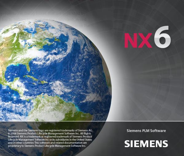 UG-NX6.jpg